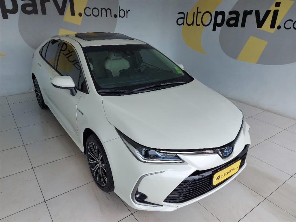 //www.autoline.com.br/carro/toyota/corolla-18-altis-premium-hybrid-16v-flex-4p-cvt/2021/recife-pe/15121871