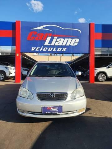 //www.autoline.com.br/carro/toyota/corolla-18-xei-16v-gasolina-4p-manual/2006/palmas-to/15137180