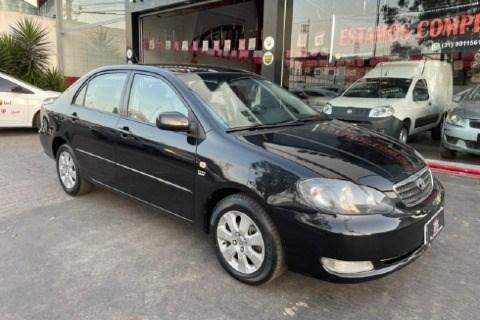 //www.autoline.com.br/carro/toyota/corolla-18-xei-16v-flex-4p-automatico/2008/contagem-mg/15138059