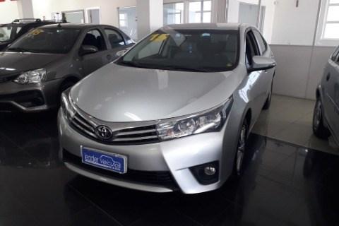 //www.autoline.com.br/carro/toyota/corolla-20-xei-16v-flex-4p-automatico/2015/varginha-mg/15140195