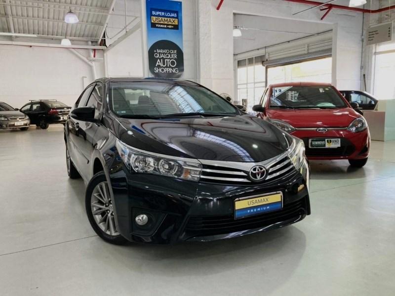 //www.autoline.com.br/carro/toyota/corolla-20-xei-16v-flex-4p-automatico/2017/sao-paulo-sp/15143986