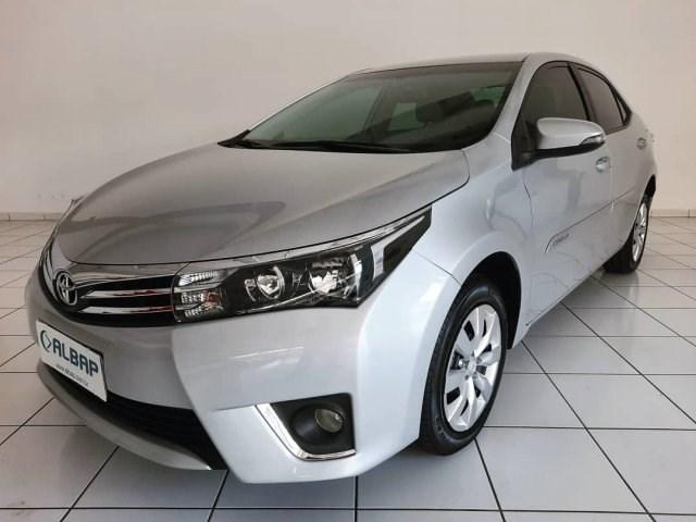 //www.autoline.com.br/carro/toyota/corolla-18-gli-16v-flex-4p-automatico/2017/sorocaba-sp/15151115