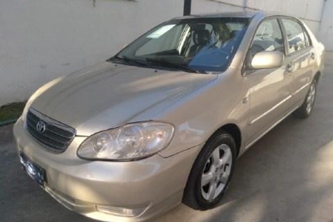 //www.autoline.com.br/carro/toyota/corolla-18-xei-16v-gasolina-4p-manual/2005/fortaleza-ce/15152683