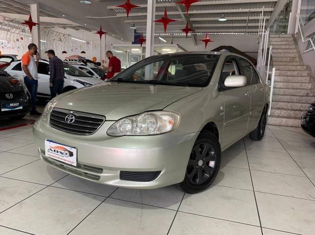 //www.autoline.com.br/carro/toyota/corolla-16-xli-16v-gasolina-4p-manual/2005/sao-jose-dos-campos-sp/15152901