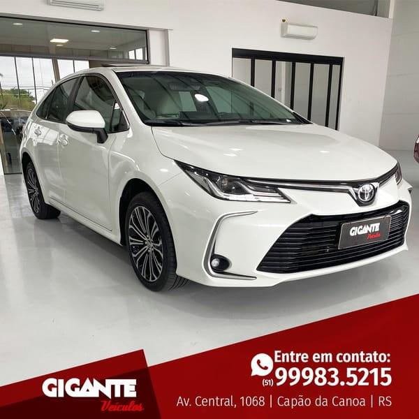 //www.autoline.com.br/carro/toyota/corolla-20-altis-premium-16v-flex-4p-cvt/2020/capao-da-canoa-rs/15154461