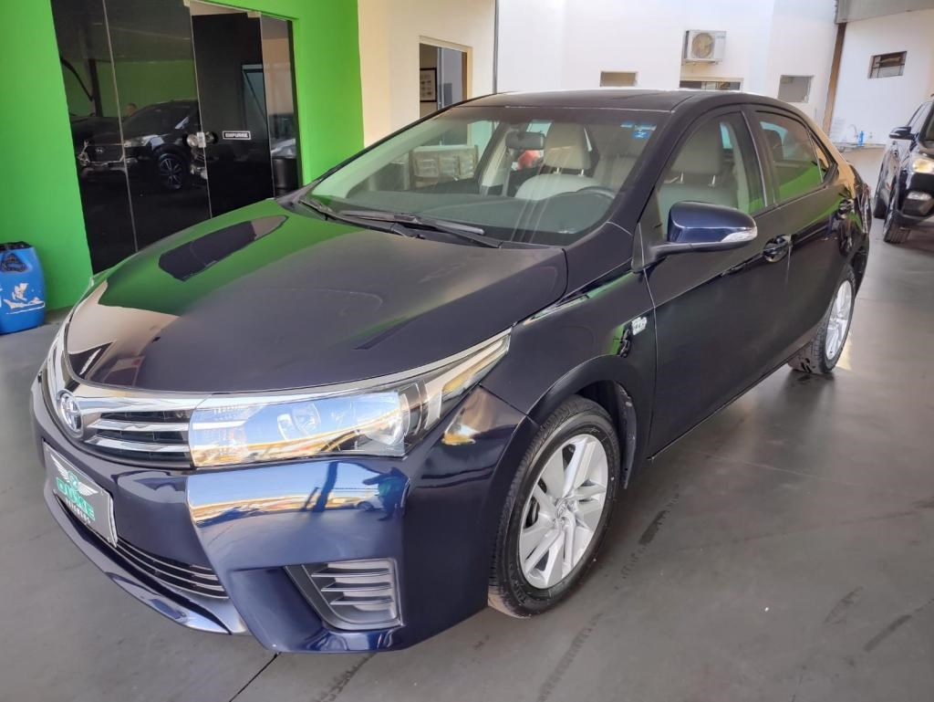 //www.autoline.com.br/carro/toyota/corolla-18-gli-16v-flex-4p-automatico/2015/ribeirao-preto-sp/15155086