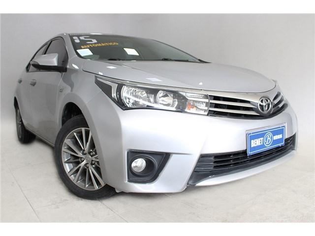 //www.autoline.com.br/carro/toyota/corolla-20-xei-16v-flex-4p-automatico/2015/sao-joao-de-meriti-rj/15155456