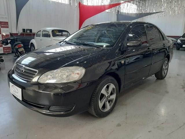 //www.autoline.com.br/carro/toyota/corolla-16-xli-16v-gasolina-4p-manual/2006/rio-claro-sp/15160725