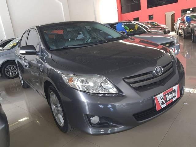 //www.autoline.com.br/carro/toyota/corolla-18-xei-16v-flex-4p-automatico/2010/sao-paulo-sp/15162199
