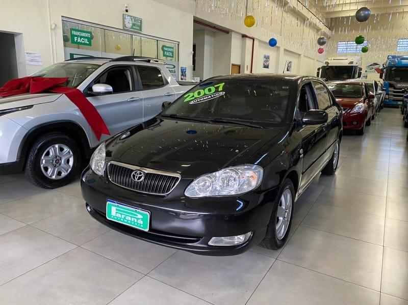 //www.autoline.com.br/carro/toyota/corolla-18-seg-16v-gasolina-4p-automatico/2007/londrina-pr/15166561