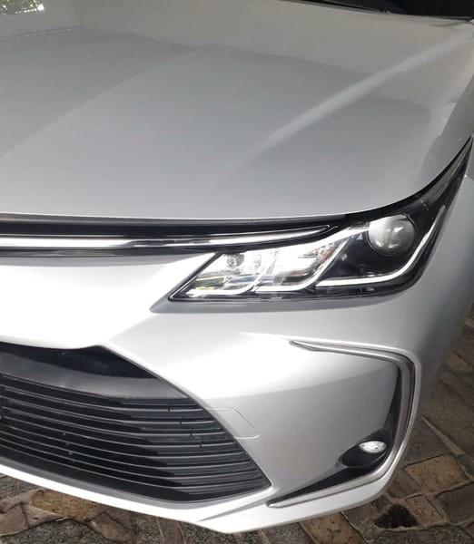 //www.autoline.com.br/carro/toyota/corolla-20-xei-16v-flex-4p-cvt/2020/sao-luis-ma/15167527