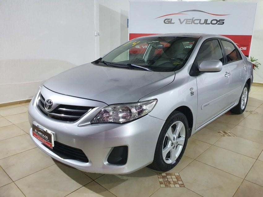 //www.autoline.com.br/carro/toyota/corolla-18-gli-16v-flex-4p-manual/2014/ribeirao-preto-sp/15169040