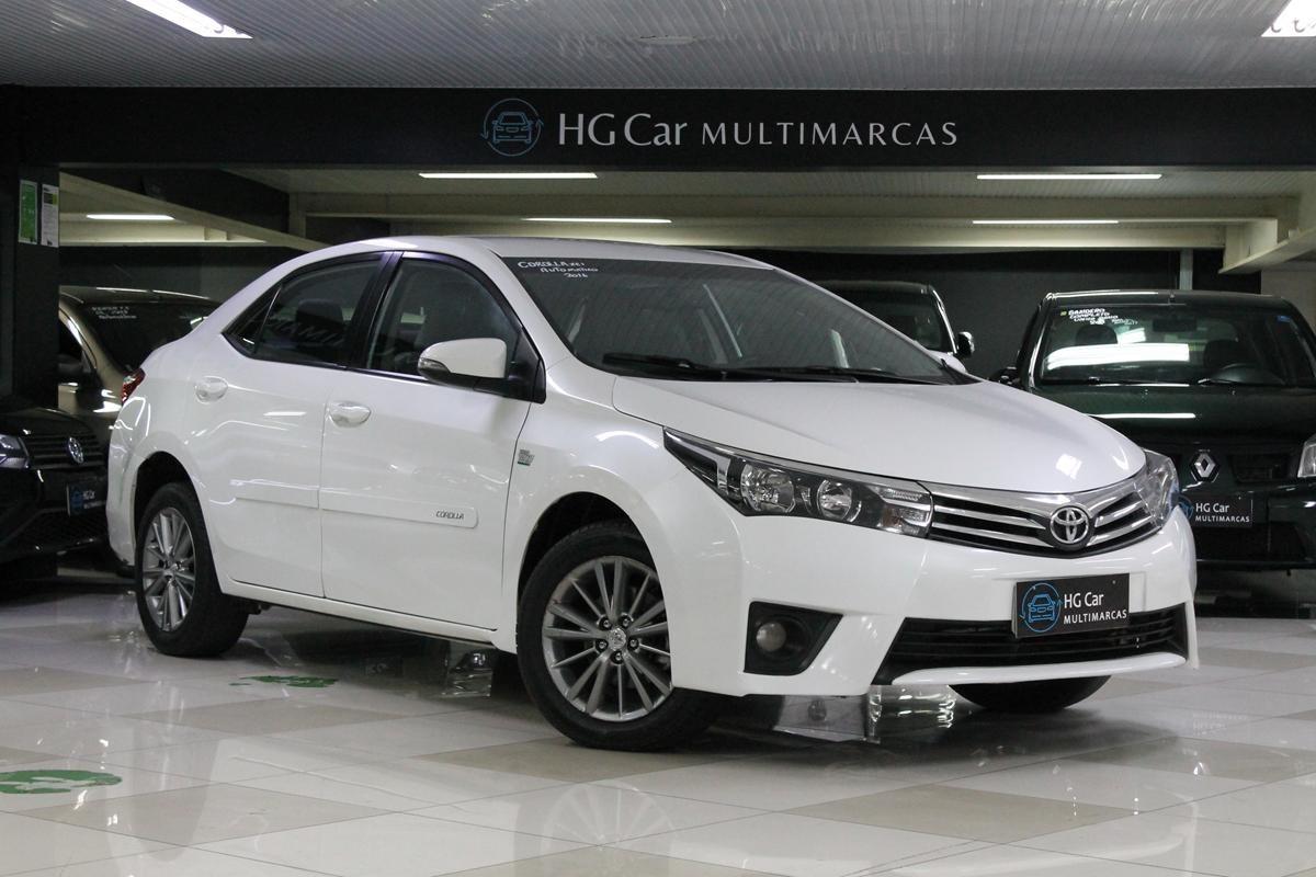 //www.autoline.com.br/carro/toyota/corolla-20-xei-16v-flex-4p-automatico/2016/belo-horizonte-mg/15169994