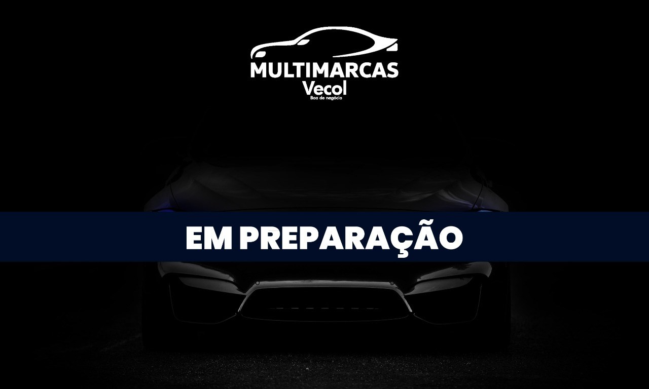 //www.autoline.com.br/carro/toyota/corolla-20-xei-16v-flex-4p-automatico/2020/piracicaba-sp/15170132