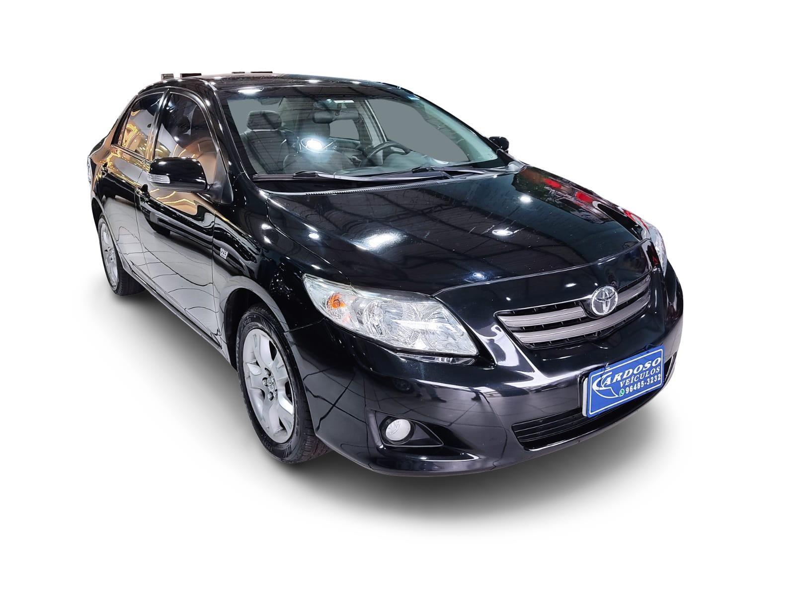 //www.autoline.com.br/carro/toyota/corolla-18-xei-16v-flex-4p-automatico/2009/carapicuiba-sp/15171207