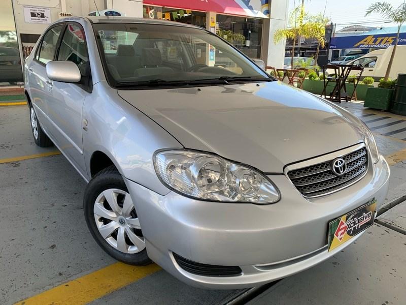 //www.autoline.com.br/carro/toyota/corolla-16-xli-16v-gasolina-4p-automatico/2007/campinas-sp/15172549