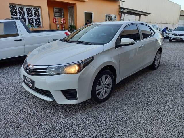 //www.autoline.com.br/carro/toyota/corolla-18-gli-16v-flex-4p-automatico/2017/cuiaba-mt/15172684