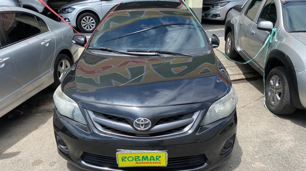 //www.autoline.com.br/carro/toyota/corolla-20-xrs-16v-flex-4p-automatico/2013/rio-de-janeiro-rj/15174681