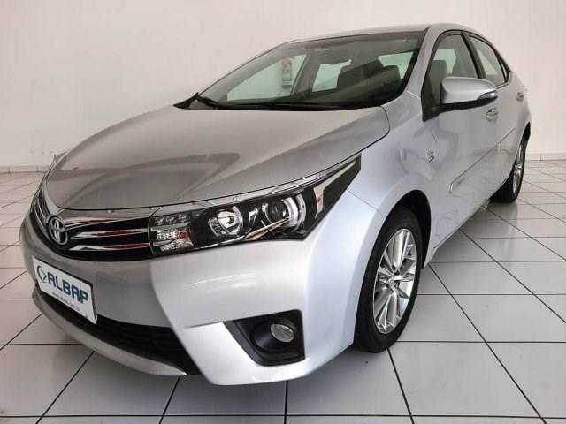//www.autoline.com.br/carro/toyota/corolla-20-altis-16v-flex-4p-automatico/2015/sorocaba-sp/15175212