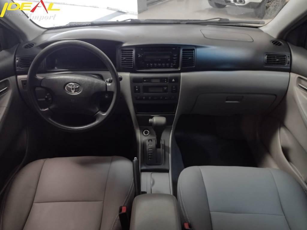 //www.autoline.com.br/carro/toyota/corolla-18-seg-16v-flex-4p-automatico/2008/xanxere-sc/15177574
