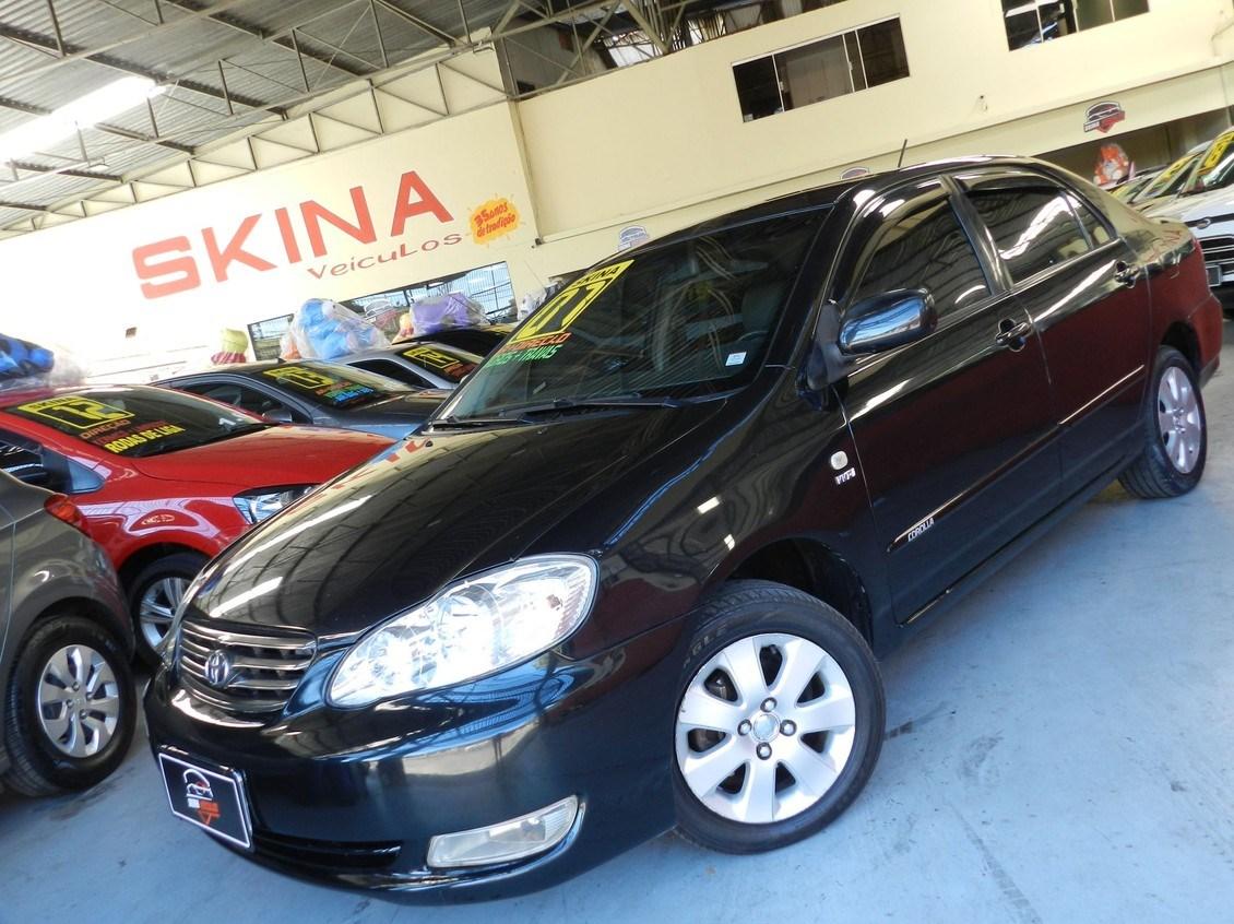 //www.autoline.com.br/carro/toyota/corolla-18-xei-16v-flex-4p-manual/2008/sao-paulo-sp/15177963