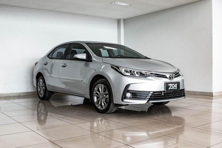 //www.autoline.com.br/carro/toyota/corolla-20-xei-16v-flex-4p-automatico/2019/brasilia-df/15180078