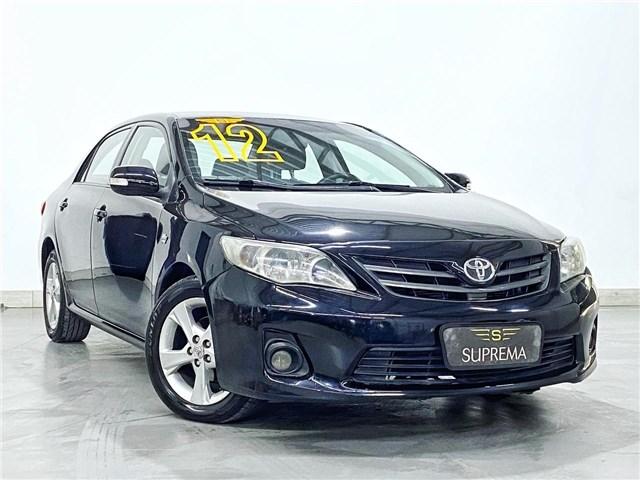 //www.autoline.com.br/carro/toyota/corolla-20-xei-16v-flex-4p-automatico/2012/rio-de-janeiro-rj/15185229