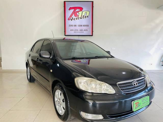 //www.autoline.com.br/carro/toyota/corolla-18-xei-16v-flex-4p-manual/2008/barueri-sp/15186238