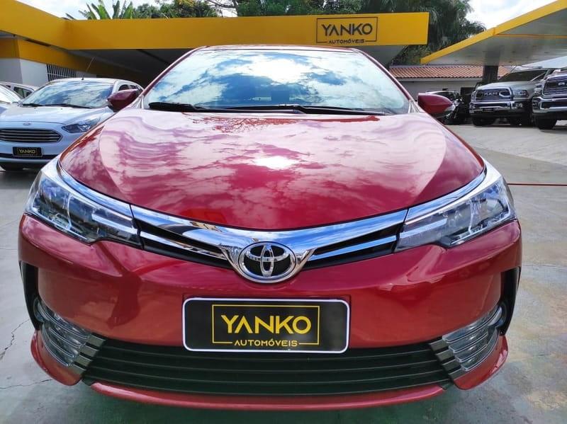 //www.autoline.com.br/carro/toyota/corolla-20-xei-16v-flex-4p-automatico/2019/campo-grande-ms/15188330