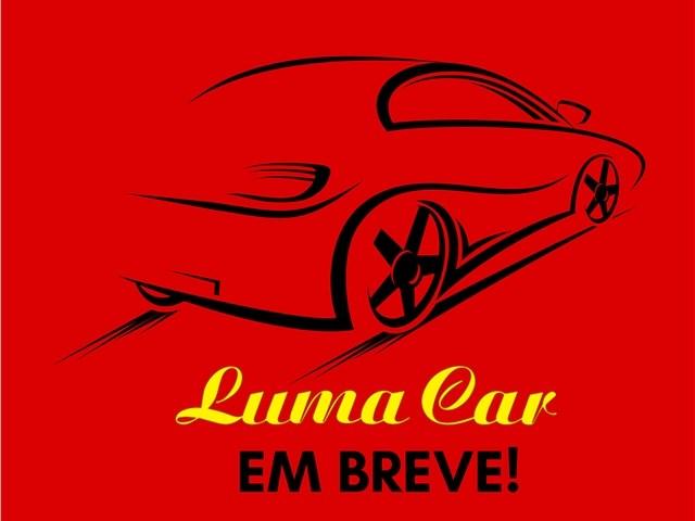 //www.autoline.com.br/carro/toyota/corolla-20-xei-16v-flex-4p-automatico/2019/rio-de-janeiro-rj/15190890