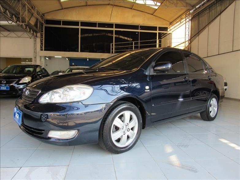 //www.autoline.com.br/carro/toyota/corolla-18-seg-16v-gasolina-4p-automatico/2005/osasco-sp/15191740