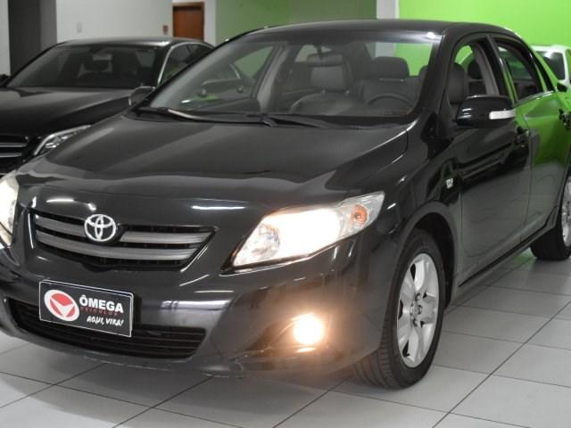//www.autoline.com.br/carro/toyota/corolla-18-xei-16v-flex-4p-automatico/2010/sorocaba-sp/15192479