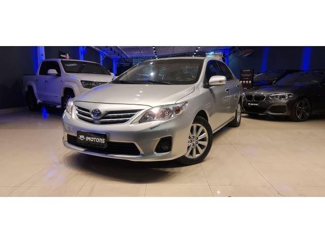 //www.autoline.com.br/carro/toyota/corolla-20-altis-16v-flex-4p-automatico/2014/sao-paulo-sp/15193544