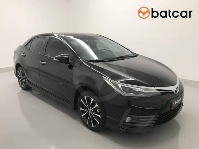 //www.autoline.com.br/carro/toyota/corolla-20-xrs-16v-flex-4p-automatico/2019/brasilia-df/15194400