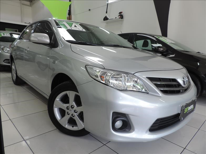 //www.autoline.com.br/carro/toyota/corolla-20-xei-16v-flex-4p-automatico/2014/sao-paulo-sp/15194645