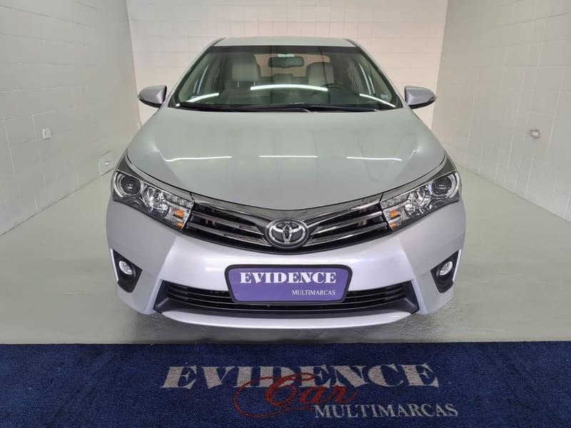 //www.autoline.com.br/carro/toyota/corolla-20-altis-16v-flex-4p-automatico/2017/curitiba-pr/15195705