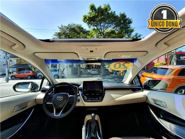 //www.autoline.com.br/carro/toyota/corolla-18-altis-premium-hybrid-16v-flex-4p-cvt/2020/sao-paulo-sp/15196257