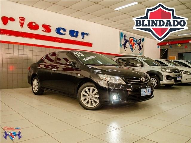 //www.autoline.com.br/carro/toyota/corolla-20-altis-16v-flex-4p-automatico/2013/nova-iguacu-rj/15199208