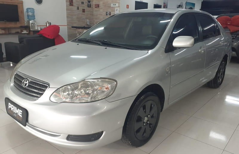 //www.autoline.com.br/carro/toyota/corolla-18-xei-16v-flex-4p-manual/2008/curitiba-pr/15200966