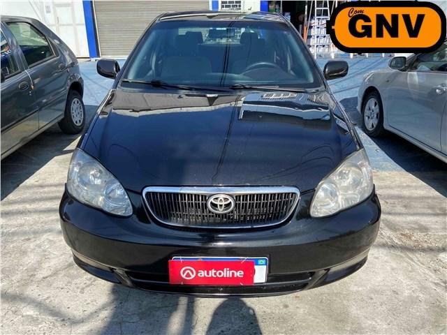 //www.autoline.com.br/carro/toyota/corolla-18-xei-16v-flex-4p-automatico/2008/rio-de-janeiro-rj/15201582