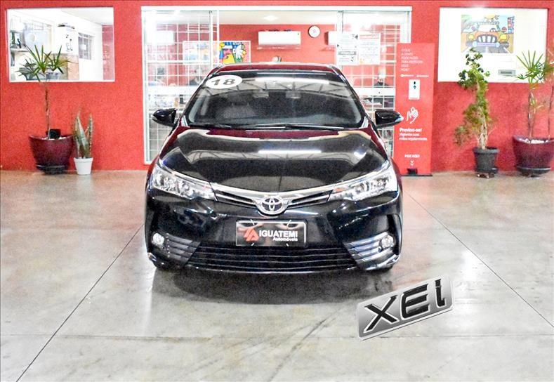 //www.autoline.com.br/carro/toyota/corolla-20-xei-16v-flex-4p-automatico/2018/campinas-sp/15202044