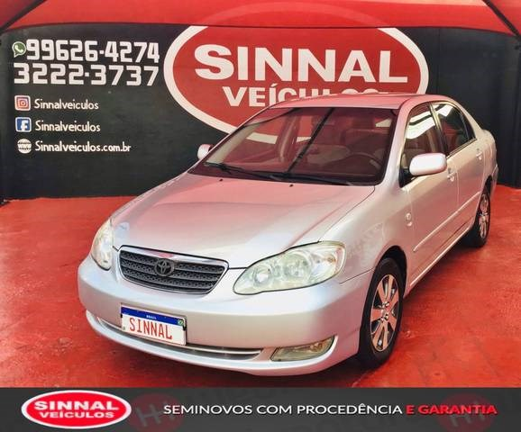 //www.autoline.com.br/carro/toyota/corolla-18-xei-16v-gasolina-4p-automatico/2005/sao-jose-do-rio-preto-sp/15205751