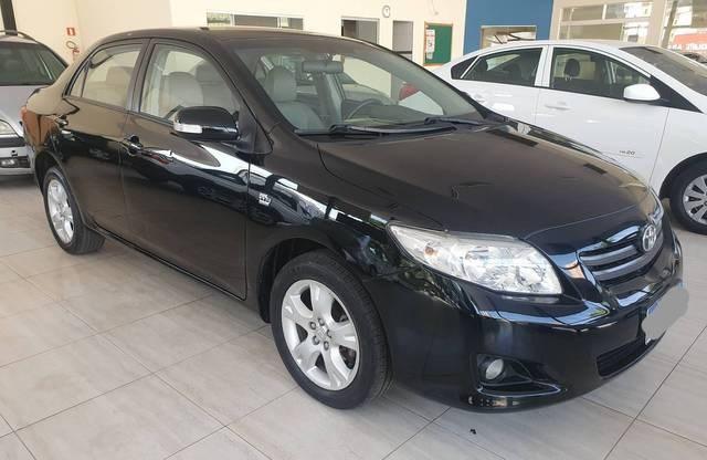 //www.autoline.com.br/carro/toyota/corolla-20-xei-16v-flex-4p-automatico/2011/aracatuba-sp/15214204