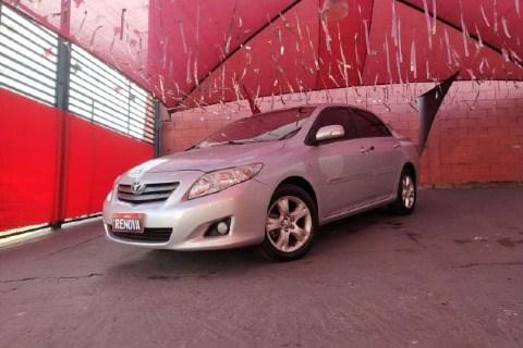 //www.autoline.com.br/carro/toyota/corolla-18-xei-16v-flex-4p-automatico/2010/campinas-sp/15214700
