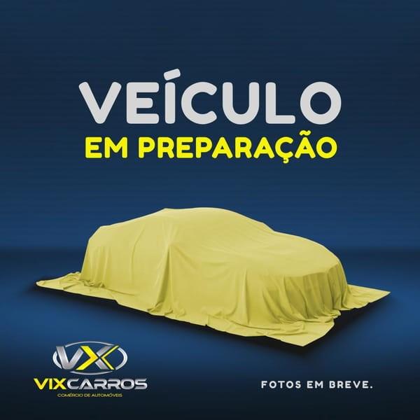 //www.autoline.com.br/carro/toyota/corolla-20-xrs-16v-flex-4p-automatico/2013/vila-velha-es/15214750