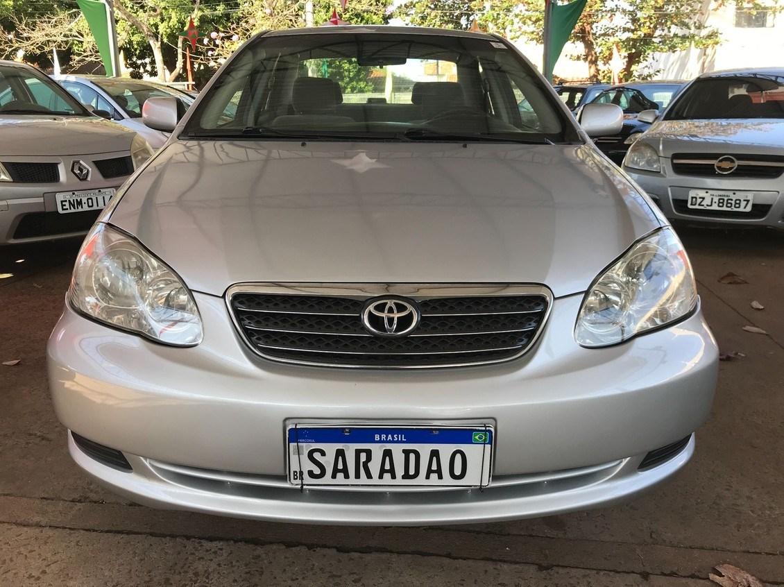 //www.autoline.com.br/carro/toyota/corolla-18-xei-16v-gasolina-4p-automatico/2005/presidente-prudente-sp/15216307