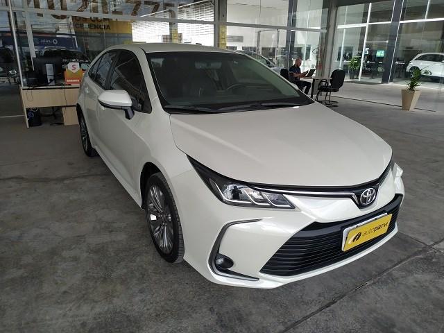 //www.autoline.com.br/carro/toyota/corolla-20-xei-16v-flex-4p-automatico/2020/sao-luis-ma/15217536