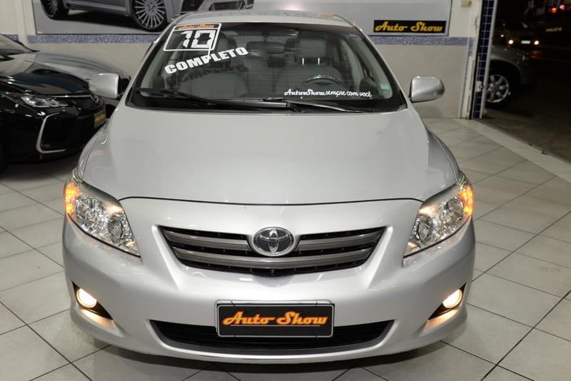 //www.autoline.com.br/carro/toyota/corolla-18-xei-16v-flex-4p-automatico/2010/sao-paulo-sp/15217677