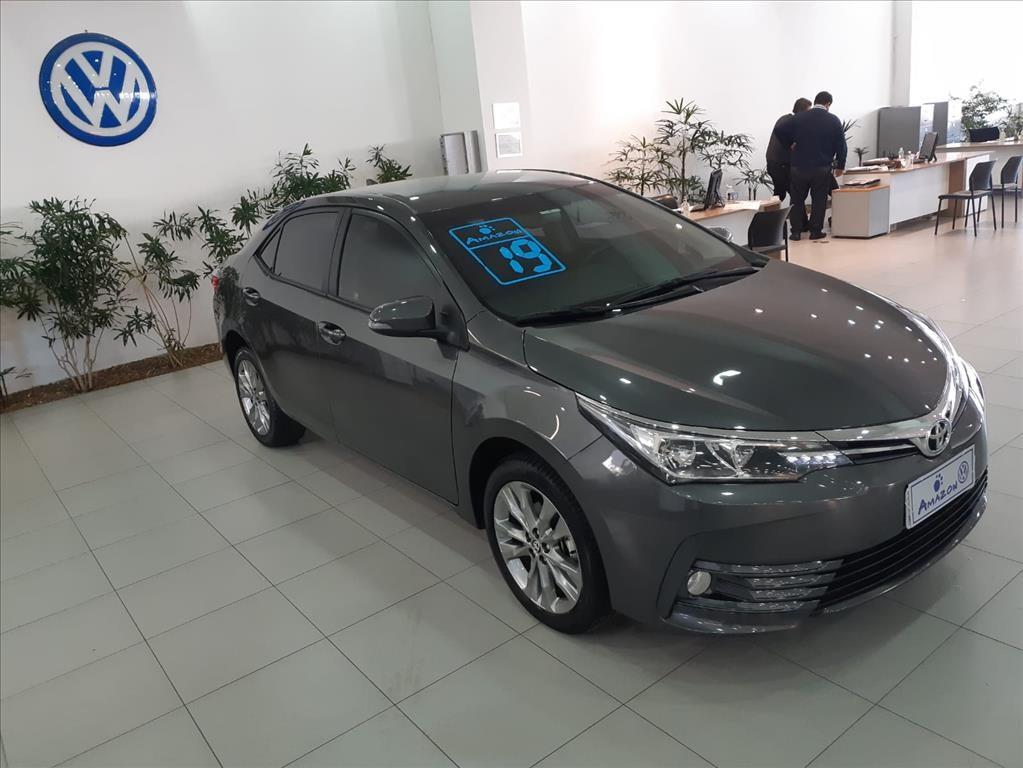//www.autoline.com.br/carro/toyota/corolla-20-xei-16v-flex-4p-automatico/2019/sao-paulo-sp/15217971