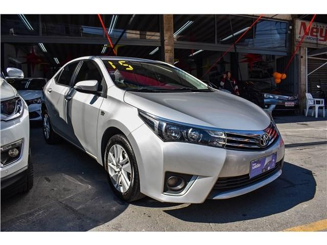 //www.autoline.com.br/carro/toyota/corolla-18-gli-16v-flex-4p-automatico/2015/sao-joao-de-meriti-rj/15217978